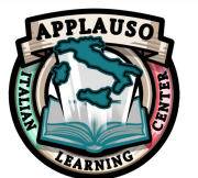 Applauso Italian Learning Center